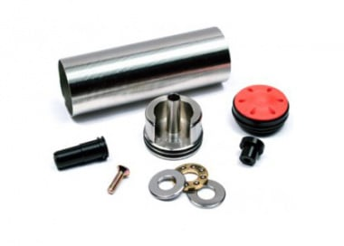 Modify Bore Up AEG Cylinder Set for M4 Series