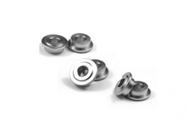 Modify Tempered Stainless 7MM Bushings