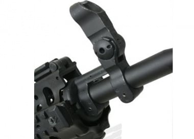 Echo 1 Flip Up Front Sight for M4 / M16