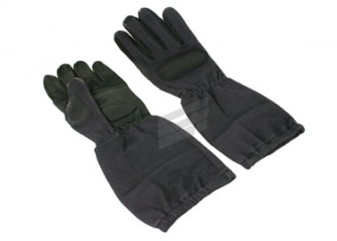 (Discontinued) Condor / OE TECH Tactical Gloves