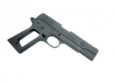 Guarder Springfield M1911 Metal Body Kit for Tokyo Marui
