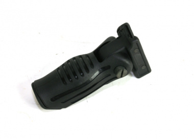 ICS Foldable Grip