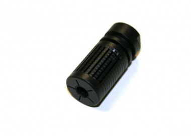 G&P Knight Style Flash Hider CW