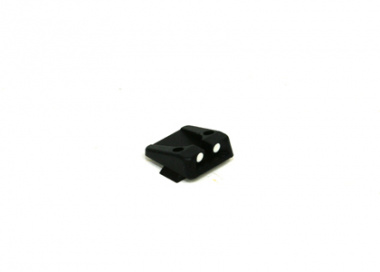 KWA G-Series Original Rear Sight for G23
