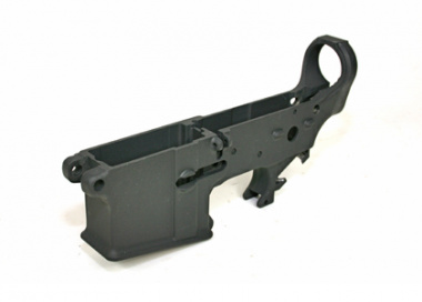 Systema PTW Lower Receiver Part LR001