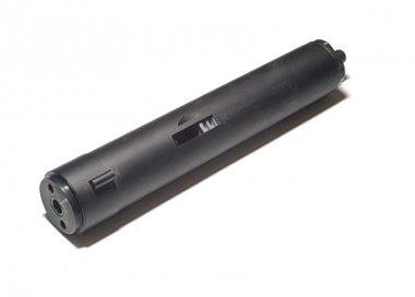 Systema M90 Cylinder Unit for M4 PTW / Max