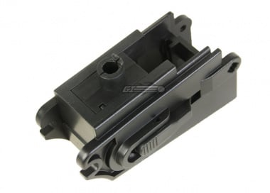 SOCOM Gear MK36 Magwell Conversion for M4 Magazines