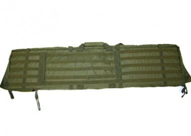 Condor Outdoor MOLLE Sniper Shooters Mat ( OD )