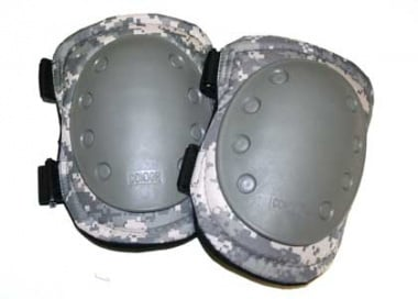 Condor / OE TECH Knee Pads ( ACU )