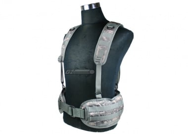 Condor / OE TECH H Harness ( ACU )