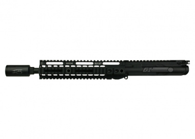 "GR16 10"" Noveske Upper Receiver"