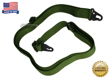 Specter MK36 3 Point CQB Sling ( OD )