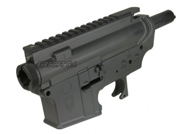 Echo 1 / JG M4 / M16 Original Body