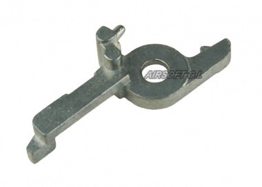 G&G Cut Off Lever for RK / AK