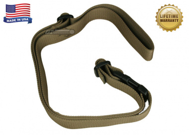 Specter High Speed Transition ( HST ) Sling w/ ERB ( COY )
