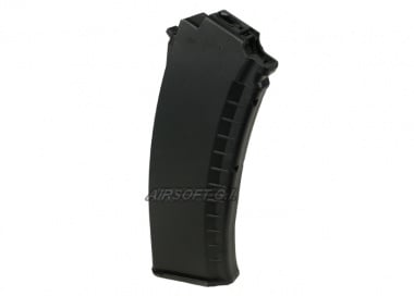 * Discontinued * Tokyo Marui 500rd AK74 High Capacity AEG Magazine ( For TM Only )