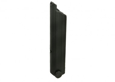 WE 18rd Luger GBB Pistol Magazine