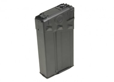 Echo 1 500rd FS3 / DSR High Capacity AEG Magazine