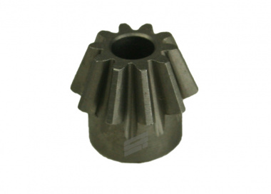 G&G Steel Pinion Gear