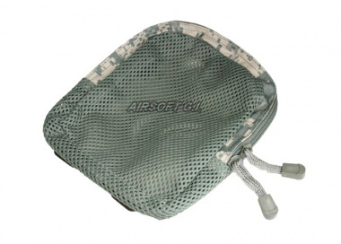 Condor Outdoor Mesh Pouch ( ACU )