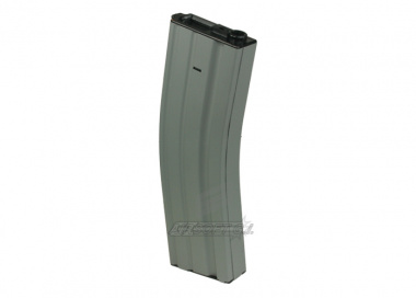 Echo 1 450rd M16 High Capacity AEG Magazine