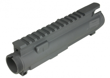 Systema PTW Upper Receiver