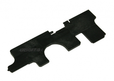 G&G PM-5 Selector Plate
