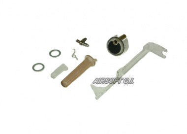 Echo 1 M14 Internal Repair Kit