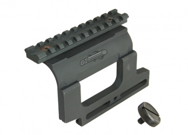 G&G RK Scope Mount ( without fixed set )