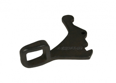 JBU M4 / M16 Charging handle Latch