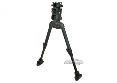 NC STAR Universal Bipod with Quick Release