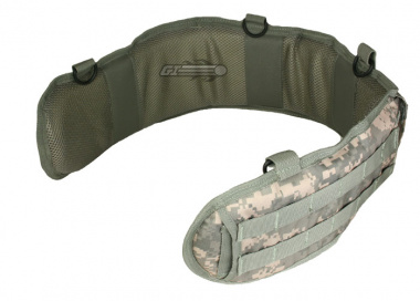 Condor / OE TECH Battle Belt Small ( ACU )