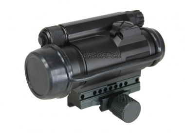 B-2 30mm Combat Red Dot Sight ( Limited Edition )