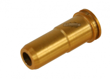(Discontinued) SRC Nozzle for M4 / M16