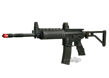 (Discontinued) G&G Full Metal GR-300 AEG Airsoft Gun ( Long )