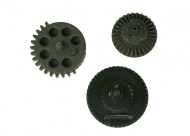 G&G Hyper-Torque Gear Set ( Helical )