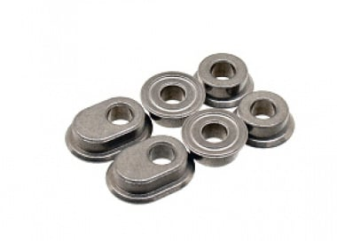 Prometheus Sintered Alloy Metal Axle Hole Bushing Ver 6 for Maru