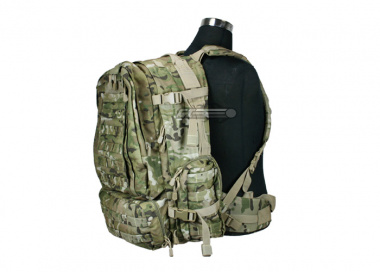 Condor Outdoor 3 Day Assault Pack ( Multicam )