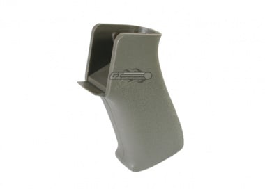 Element TD Grip for M4 / M16 ( OD )
