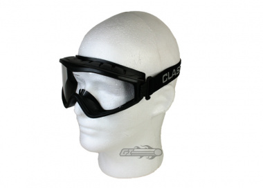 CA Advanced Combat Goggles