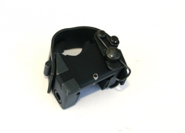 CA Military Style M203 QD Mount for CA M15 A4