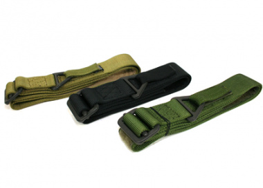 Condor / OE TECH Riggers Belt ( M / L , TAN )