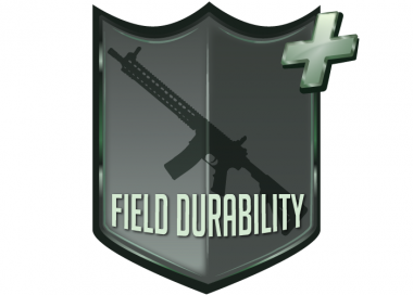 Airsoft GI Field durability upgrade package
