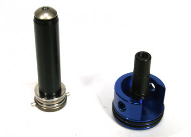 (Discontinued) AE Performance Upgrade Kit for VFC 614