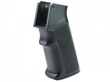 ICS M16 Pistol Grip