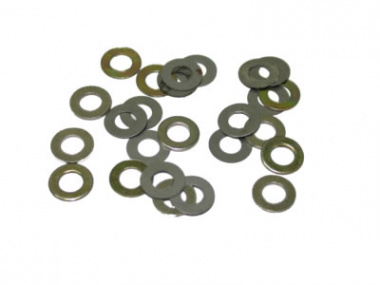 G&G Precision Shims