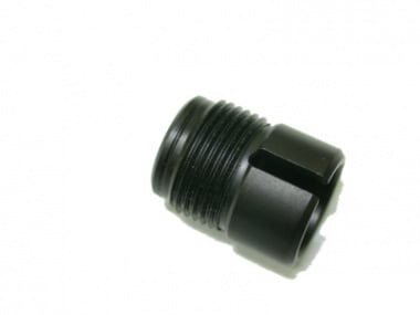 ICS MK5 Counter Clock Muzzle Adaptor