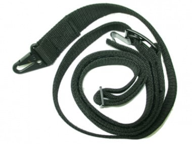 ICS 3 Point Sling ( BLK )