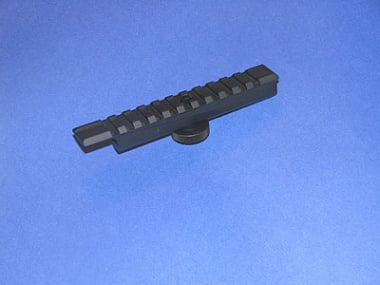 Leapers AR-15 Carry Handle Mount Short Type