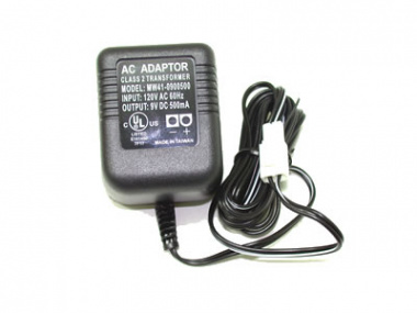 Standard Wall Charger for Mini battery pack